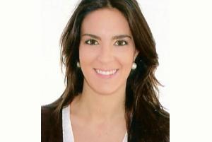 Dra. Cristina Cabanillas