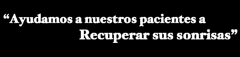 TEXTO-PARALLAX