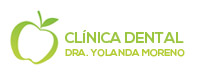 Salud Dental