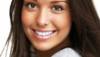 Estética dental. Dra. Yolanda Moreno